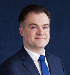 Jean-Christophe PICARD