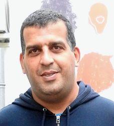 Karim BEN ALI