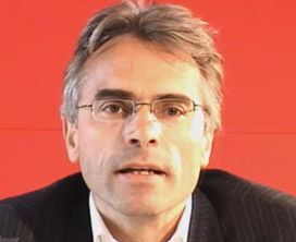 Jean-Charles GERARD