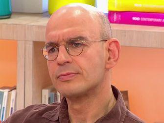 Laurent BENEZECH