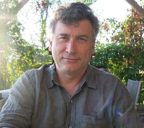 Francis CHATEAURAYNAUD